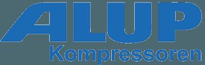 ALUP Logo