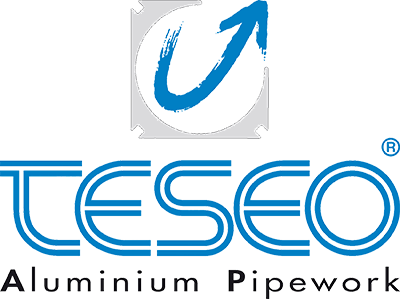 TESEO Logo
